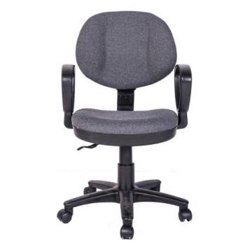 Ghế nhân viên văn phòng SG555