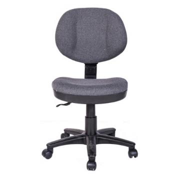 Ghế nhân viên văn phòng SG555K