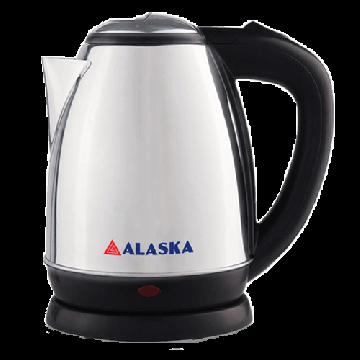 Ấm đun siêu tốc 1.8 lít Alaska SK-18