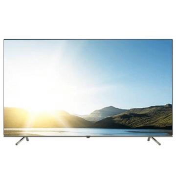 Smart Tivi 4K Panasonic 55 Inch TH-55GX655V HBM01
