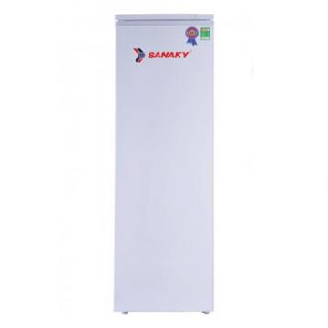 Tủ đông Sanaky 230 lít VH-230HY