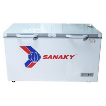 Tủ đông Sanaky 280 lít VH-2899A2K