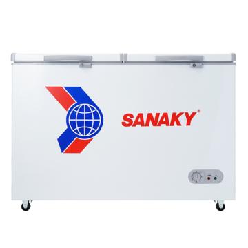 Tủ đông Sanaky 305 lít VH-405A2
