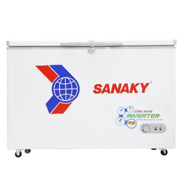 Tủ đông Sanaky305 lít VH-4099A3