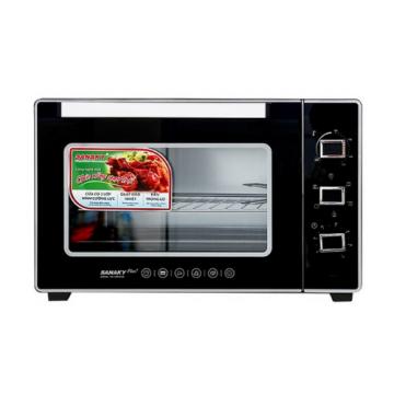 Lò nướng Sanaky VH-5099S2D 50 lít
