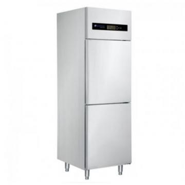 Tủ đông Inox Sanaky 600 lít VH-6099HP