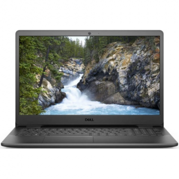 Laptop Dell Vostro 3500 V3500B