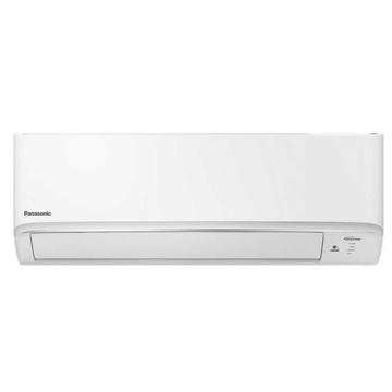 Máy lạnh Panasonic inverter 1 HP CU/CS-XPU9XKH-8
