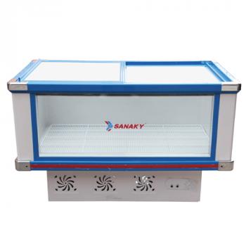Tủ mát Sanaky 280 lít VH-288K