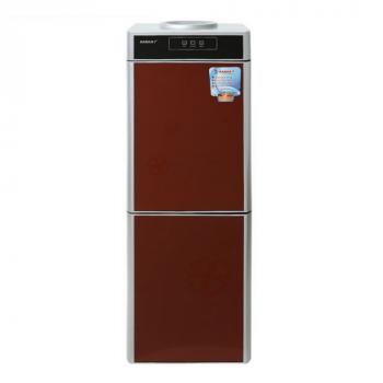 Cây nước nóng lạnh Sanaky VH-439HP1 HBM01