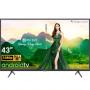 Smart Tivi Casper Full HD 43 Inch 43FG5200